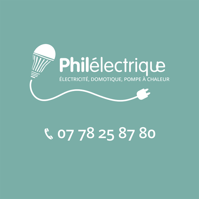 Philelectrique28